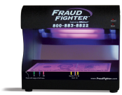 fraud prevention detection