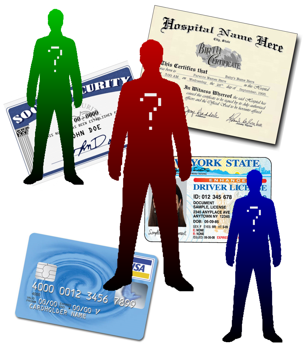 counterfeit money detector and identity theft prevention blog anti rh blog fraudfighter com Bank Secrecy Act Clip Art Funny Bank Secrecy Act Anti Money Laundering
