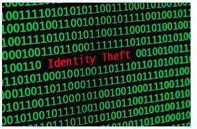 Identity verification saves tens of millions of dollars dollars lost to processing fraudulent accounts.
