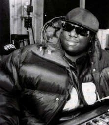 notorious big cropped resized 600