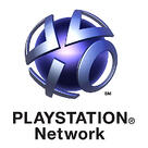 identity theft is spreading to video game networks like Sony's Playstation Network