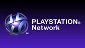 More fake credit cards will undoutedly come from the personal data taken off Sony Playstation Network's servers