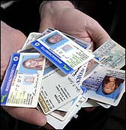 Why Documents And I Verify Should How Identity national