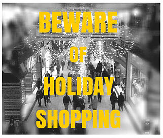 Holiday_Spending