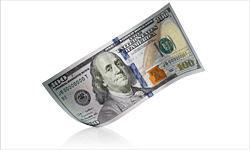 New Design $100 bill