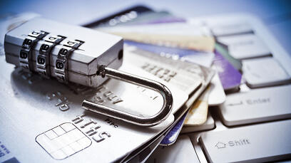 Securing banking operations with identity authentication