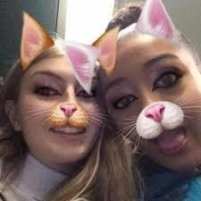 bad selfie2