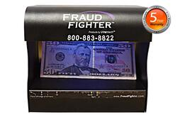 UV-16 Best Selling UV Counterfeit Detector