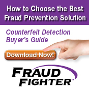 Download Counterfeit Detector Buyer's Guide