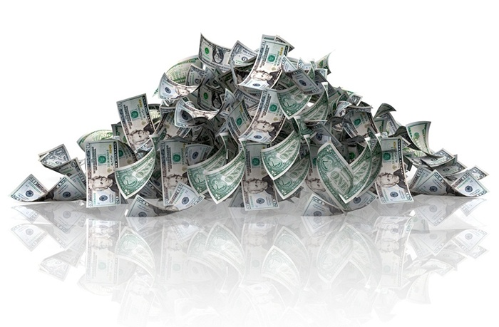 Counterfeit Money Detection 101