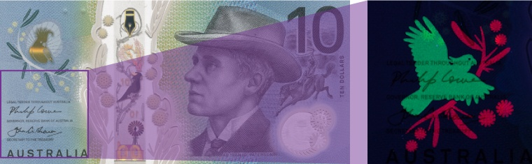 australian-10-dollar.jpg