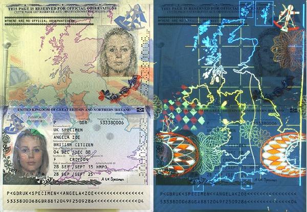 british-passport-with-uv.jpg