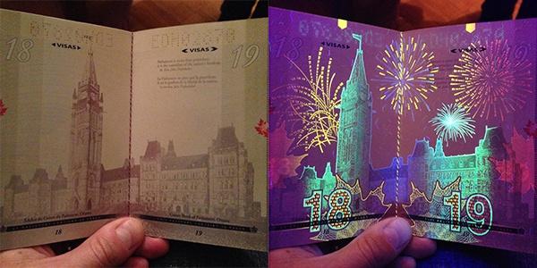 canadian-passport-with-uv.jpg