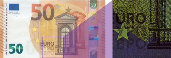 france-50-euro.jpg